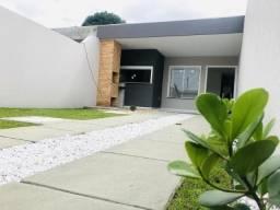 JP Casas novas com fino acabamento
