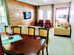 Ótima casa em condomínio fechado, excelente localização, em Vicente Pires, com fácil acess