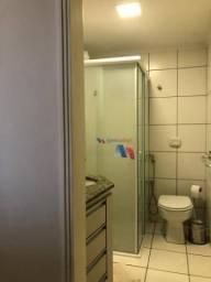 Casa com 3 dormitórios à venda, 192 m² por R$ 700.000,00 - Condomínio Terra vista - Mirass