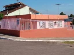 TORRO - Casa de esquina Parada 40 Viamão