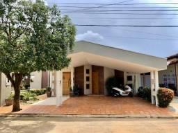 Casa Condominio Villas de Belo Horizonte - Venda