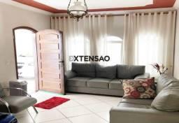 Cód. 30670 Vende-se esta ótima casa no Ipanema