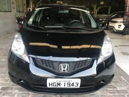 Honda Fit EX 10/10