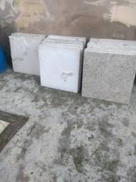 Vendo granito pra piso