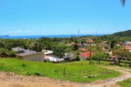 Aluguel anual de 1 dormitório com vista para o mar no sul da ilha