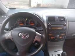 Toyota Corolla xei Flex 2011