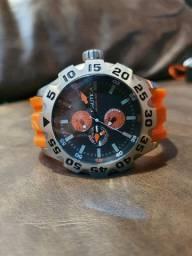 Relógio Nautica BFD 100 multiI, A15565G