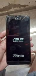Zenfone selfie 64 GB