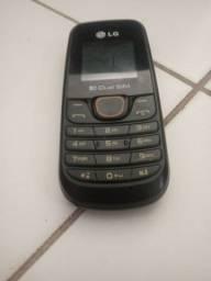 Telefone para ligação