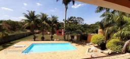 Chácara com 2 dormitórios, 5000 m² - venda por R$ 1.500.000,00 ou aluguel por R$ 7.500,00/