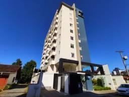 Apartamento para alugar com 2 dormitórios em Iririu, Joinville cod:05106.002