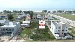 Terreno à venda, 300 m² por R$ 150.000 - Jardim Ultramar - Balneário Gaivota/SC