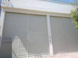 Salão para alugar, 234 m² por R$ 2.500/mês - Jardim São Luiz - Piracicaba/SP