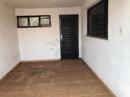 Casa à venda com 2 dormitórios em Vila tiberio, Ribeirao preto cod:V17647