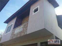 Casa para alugar, 58 m² por R$ 1.200,00/mês - Jardim São Gonçalo - Campinas/SP