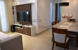 Apartamento de 2 quartos para venda, 65m2