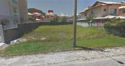 Terreno à venda em Ingleses do rio vermelho, Florianópolis cod:TE006018
