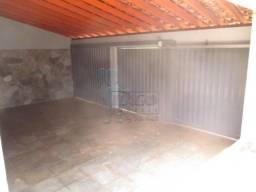 Casa à venda com 3 dormitórios em Parque dos bandeirantes, Ribeirao preto cod:V99446