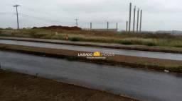Terreno à venda, 460 m² por R$ 371.000 - Moinhos D' Água - Lajeado/RS