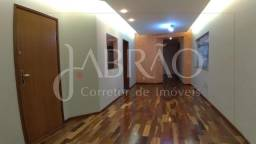 Apartamento à venda, São Geraldo - Barbacena/MG