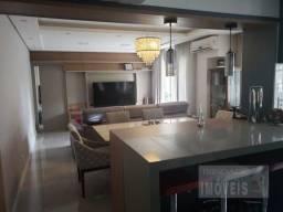 Apartamento à venda com 3 dormitórios em Trindade, Florianópolis cod:4872