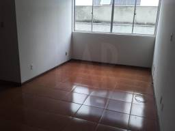 Apartamento para aluguel, 3 quartos, 1 vaga, Sagrada Família - Belo Horizonte/MG