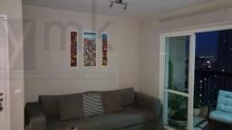 Apartamento à venda com 3 dormitórios em Saúde, São paulo cod:176