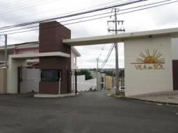Casa para alugar com 3 dormitórios em Estrela, Ponta grossa cod:01868.001