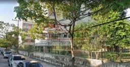 Apartamento 96M² 3quartos em Madureira