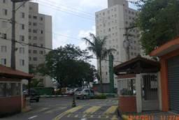 Apartamento com 02 dormitórios