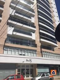 Apartamento para alugar com 3 dormitórios em Estrela, Ponta grossa cod:1042-L