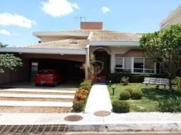 Sobrado com 3 dormitórios à venda, 380 m² por R$ 1.100.000,00 - Terra Bonita - Londrina/PR