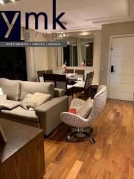 Apartamento à venda com 3 dormitórios em Guaianases, São paulo cod:5450