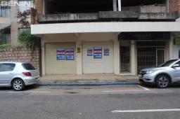 Loja comercial para alugar em Centro, Canoas cod:15795