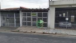 Salão à venda, 100 m²- Planalto - São Bernardo do Campo/SP