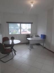 Escritório à venda em Trindade, Florianópolis cod:81468