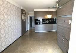 Vendo Apartamento no Edifício Bromélia - Vieiralves