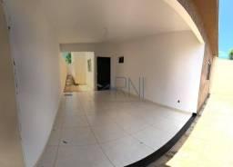 Casa com 3 dormitórios à venda, 102 m² por R$ 230.000,00 - Jardim Nova Barra - Barra do Ga