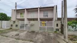 Casa para alugar com 2 dormitórios em Itinga, Joinville cod:09321.001