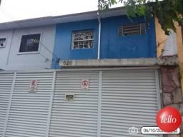 Casa para alugar com 3 dormitórios em Moema, São paulo cod:179396