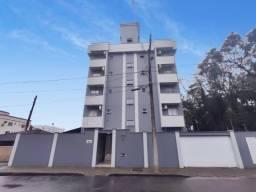 Apartamento para alugar com 3 dormitórios em Costa e silva, Joinville cod:09395.001