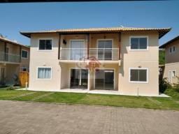 Casa em Condomínio para Venda em Armação dos Búzios, Rasa, 3 dormitórios, 2 suítes, 2 banh