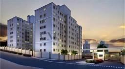Apartamento para alugar com 2 dormitórios em Gleba palhano, Londrina cod:6147