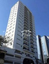 Apartamento com 3 dormitórios à venda, 73 m² por R$ 584.000 - Vila Osasco - Osasco/SP