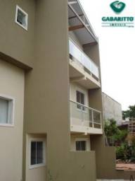 Casa para alugar com 3 dormitórios em Vila izabel, Curitiba cod:00163.013