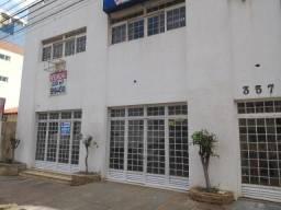 Ponto para alugar, 130 m² por R$ 3.300,00/mês - Centro - Uberaba/MG