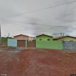 Casa à venda com 2 dormitórios em Brasilinha sudoeste, Planaltina cod:98a31153363