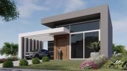 Casa de condomínio à venda com 3 dormitórios em Condomínio las palmas, Xangri-lá cod:6372