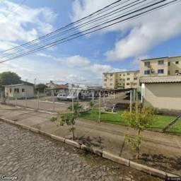 Apartamento à venda com 2 dormitórios em Santos dumont, São leopoldo cod:96aff7579a7
