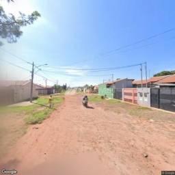 Casa à venda com 2 dormitórios em Jardim noroeste, Campo grande cod:01e951b5c63